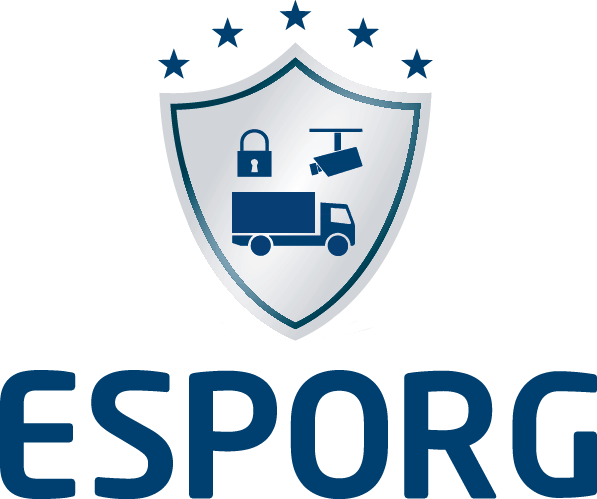 Esporg, European secure parking organisation