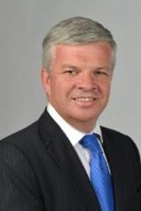 Stuart Madden
