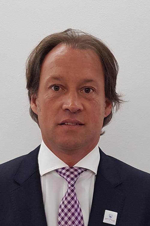 Dirk Penasse